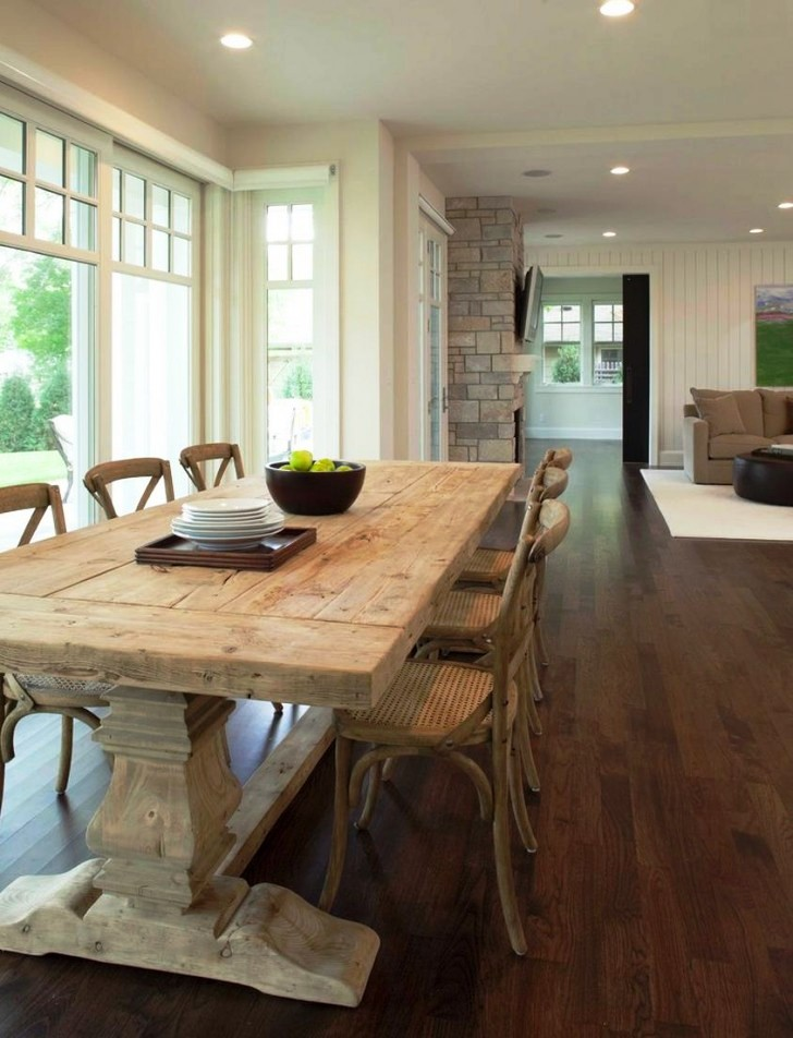 trestle-table-wood-floor-neutral-