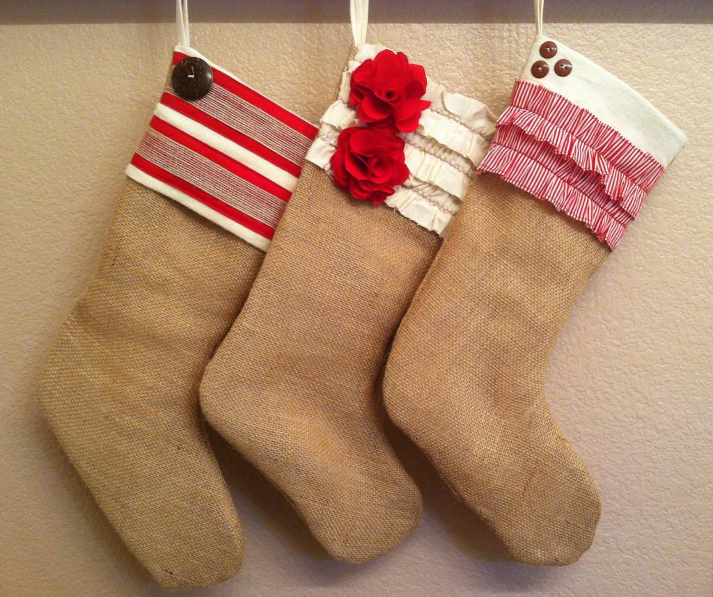 Носочки для мебели своими руками