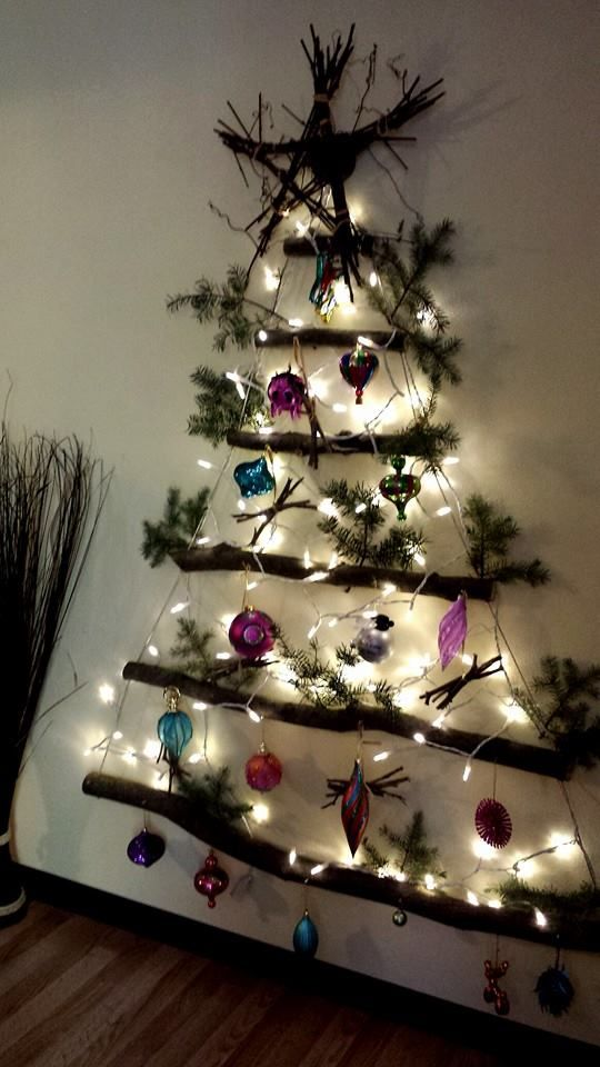My-homemade-Christmas-tree