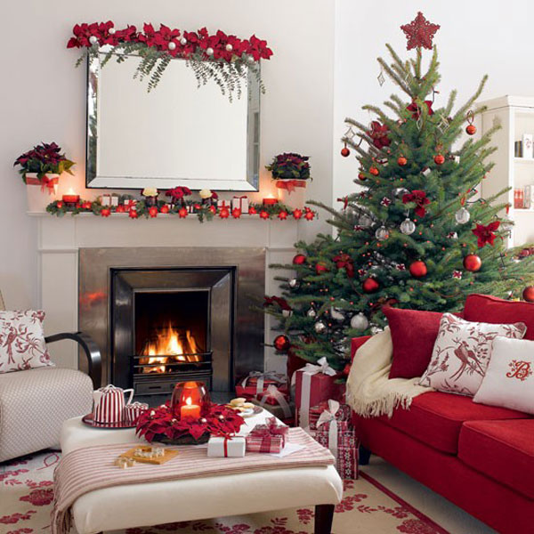 christmas-decoration-ideas-for-kids-small-space-living-ideas