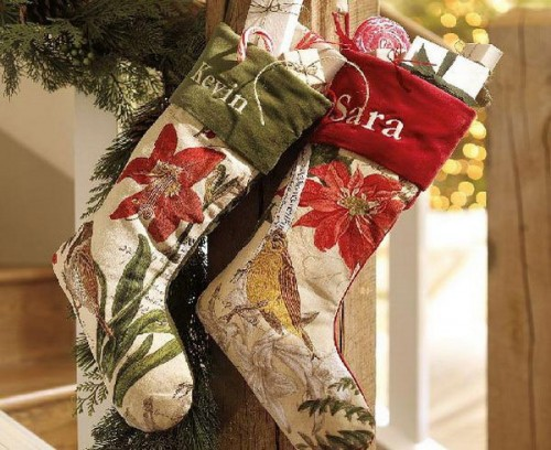 christmas-stockings-18
