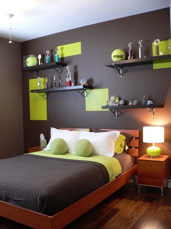 finding-the-best-bedroom-color-scheme-for-kids-home-interior-design