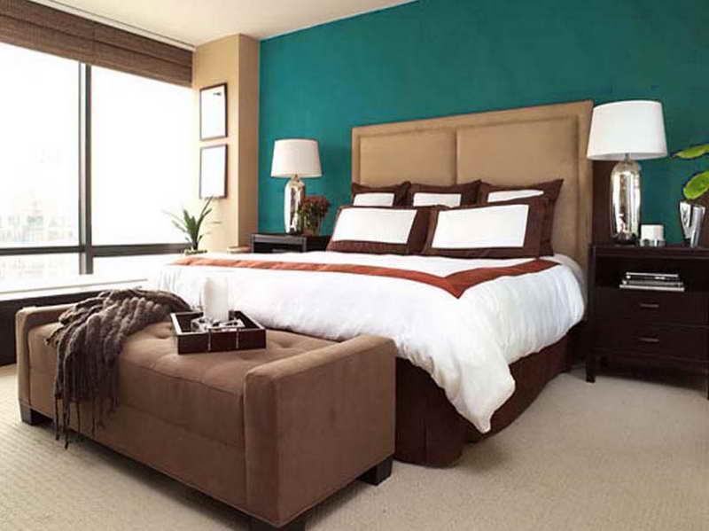 modern-bedroom-ideas-designer