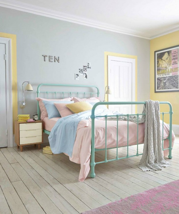 pastel-bedroom-color-scheme