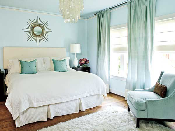 stylish-blue-color-schemes