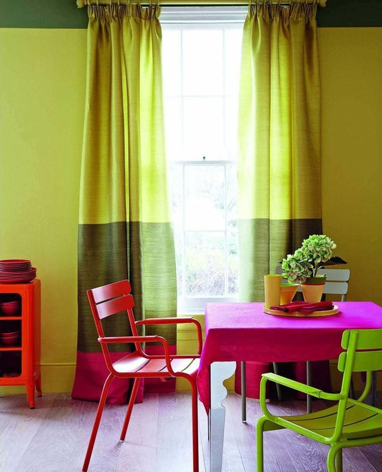 bright-and-colorful-dining-rooms