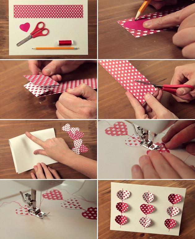 diy-valentines-day-card-tutorials-sewing-idea-hearts
