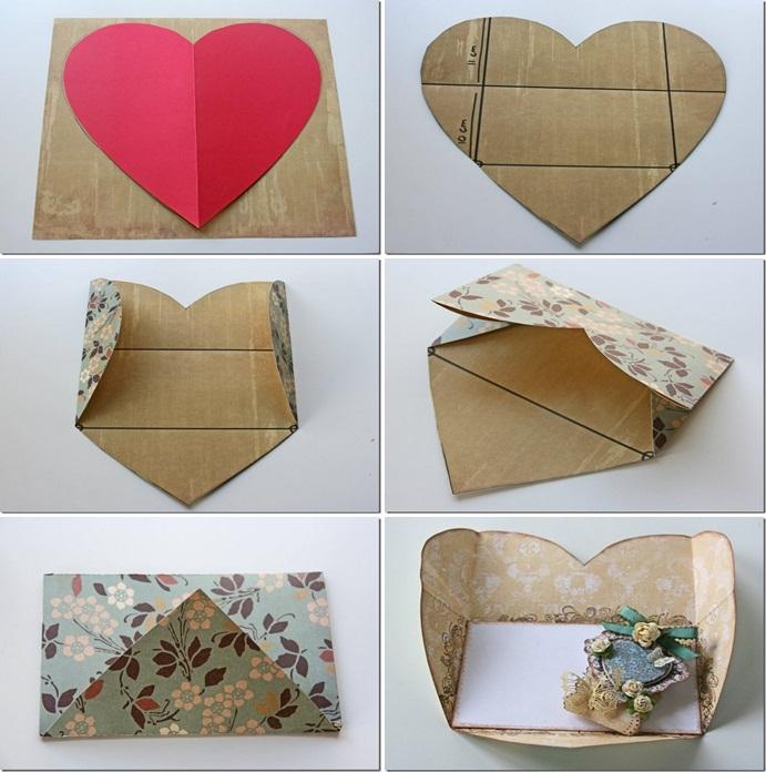 heart-shaped-envelope