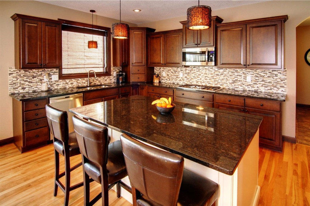 Kitchen Backsplash Ideas 2014 Part - 33: Kitchen Backsplash Trends 2016