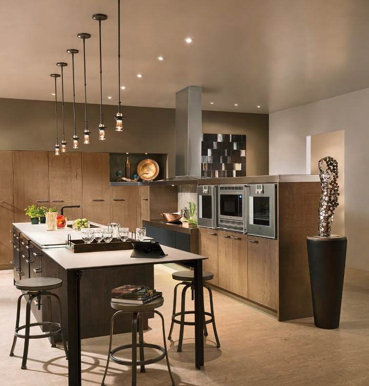 Kitchen Remodeling Ideas 2016: Remodeling Ideas To Get Inspired
