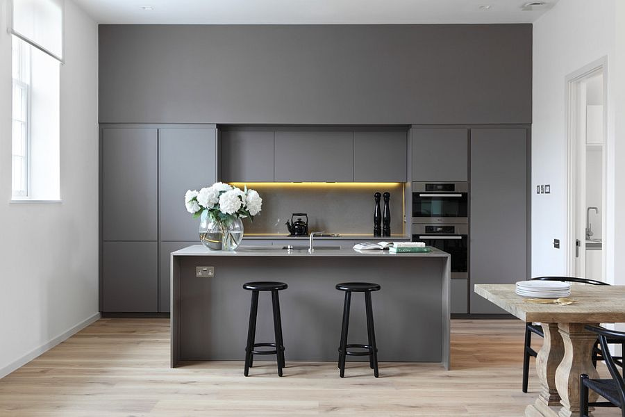 2016 kitchen trends remodeling ideas to get inspired