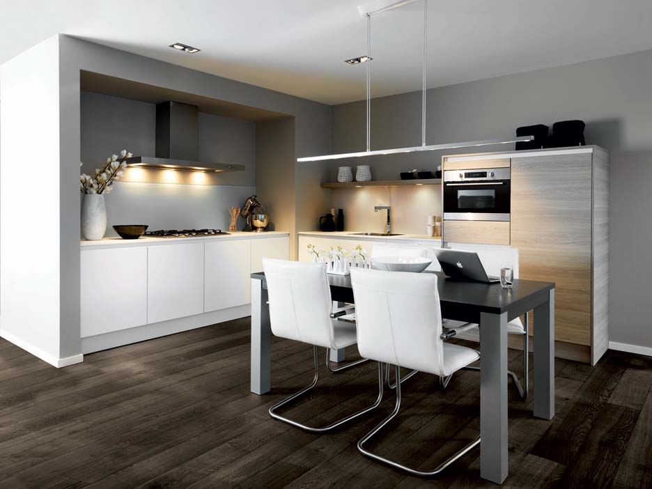 2016 kitchen trends remodeling ideas to get inspired for New kitchen designs 2016