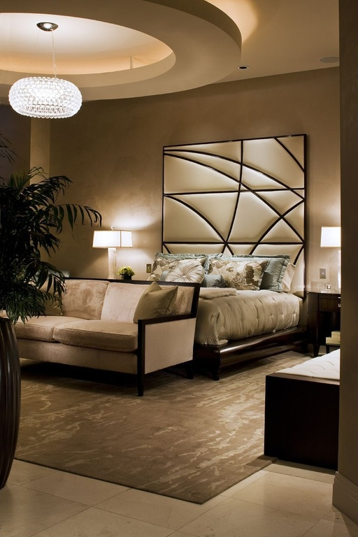 luxury master bedrooms 51 luxury master bedroom designs 12173