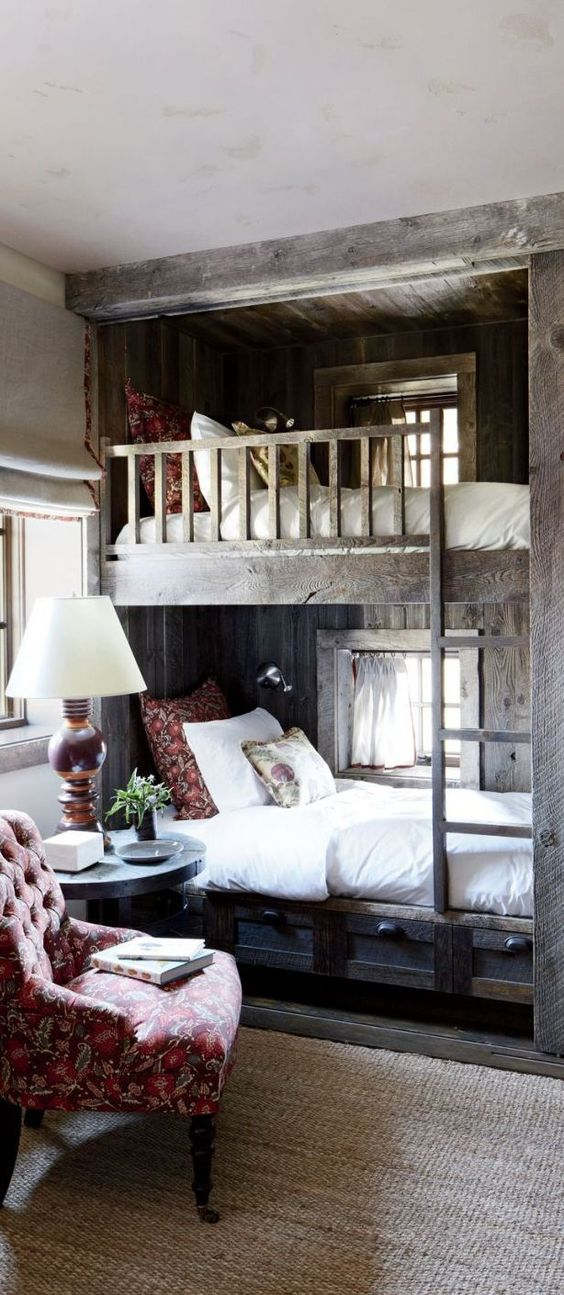 Master Bedroom Color Schemes Cozy