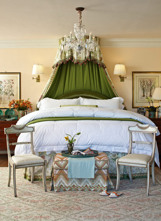 Bedroom Ideas Traditional Home 51 luxury master bedroom designs