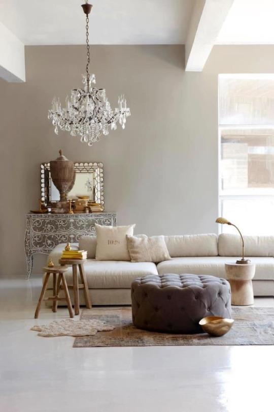 Elegant living room (27)