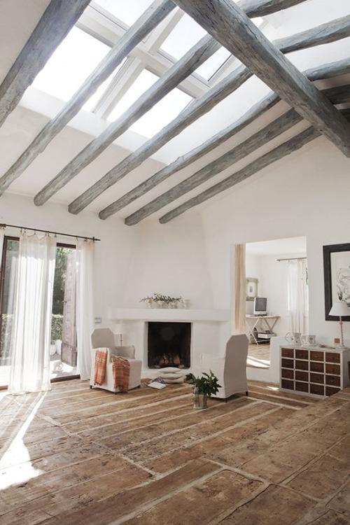 Elegant living room (29)