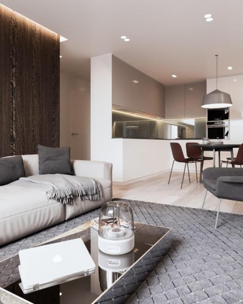 Elegant living room (30)