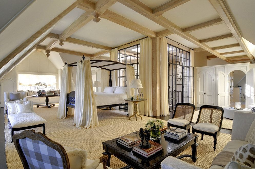 l shaped master bedroom luxurious bedroom design