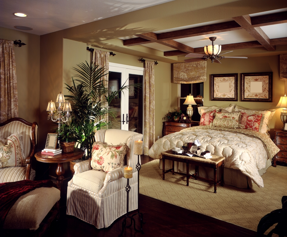 decorate master bedroom 51 luxury master bedroom designs 11376