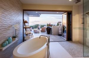 Top Bathroom Decor Trends 2016