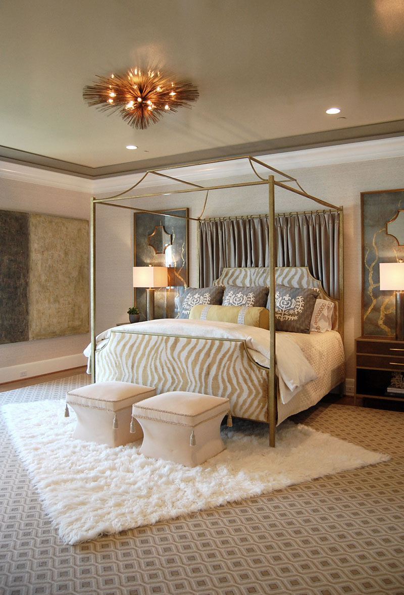 Masculine bedroom design Master Bedroom decor Master