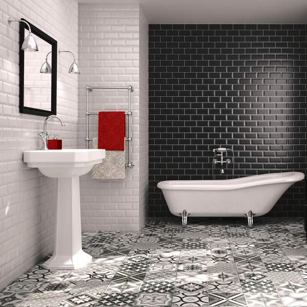 top bathroom decor trends 2016 Bathrooms 2016