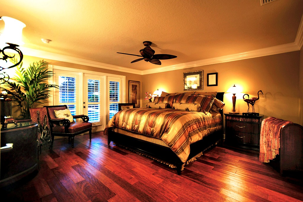 luxury master bedroom suite designs 51 luxury master bedroom designs 19081