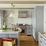 30 Best Kitchen Design Ideas