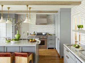30 Best Kitchen Design Ideas