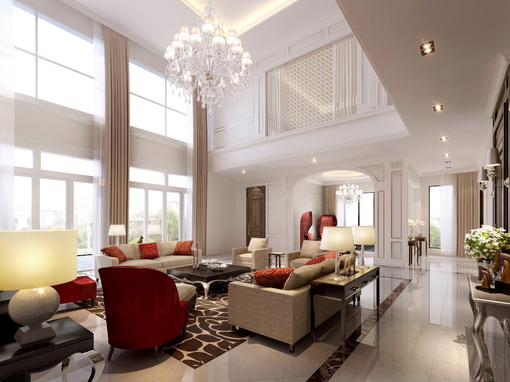 www living room design photos 30 luxury living room design ideas 17337