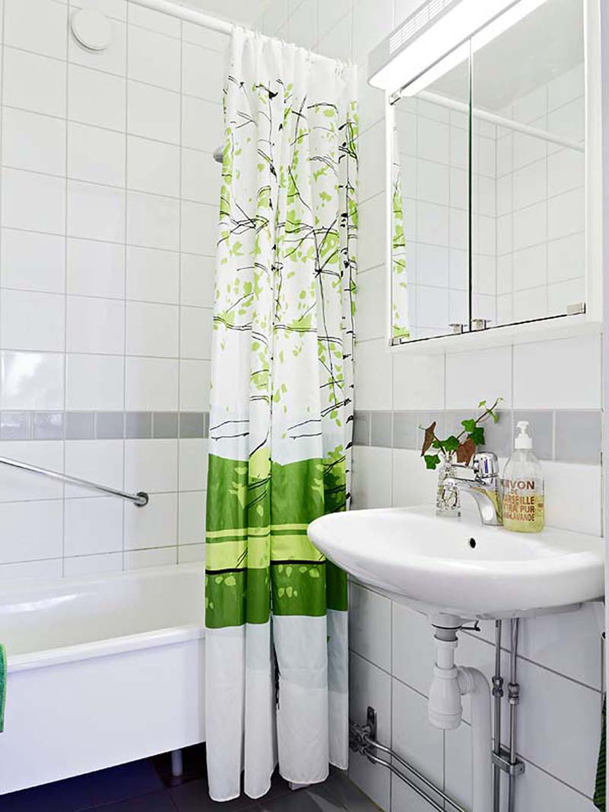 curtain shower anonymous paint hobby blog shelves and home more accessories lobby kohls depot for pin your ikea bathroom find ideas towels decoration decor decorative gray