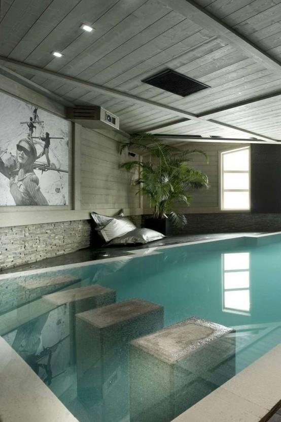 amazing-indoor-pools-to-enjoy