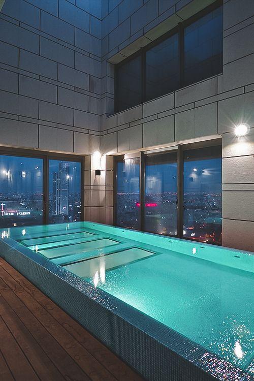 amazing-indoor-pools