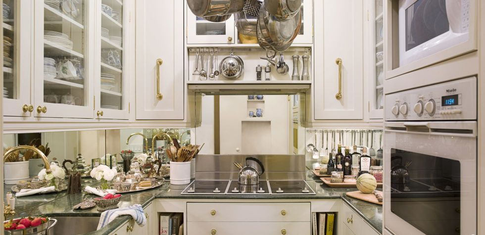 dream kitchen featured
