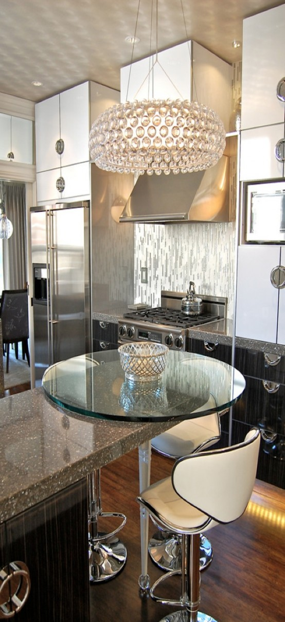 glam-kitchen-design-ideas