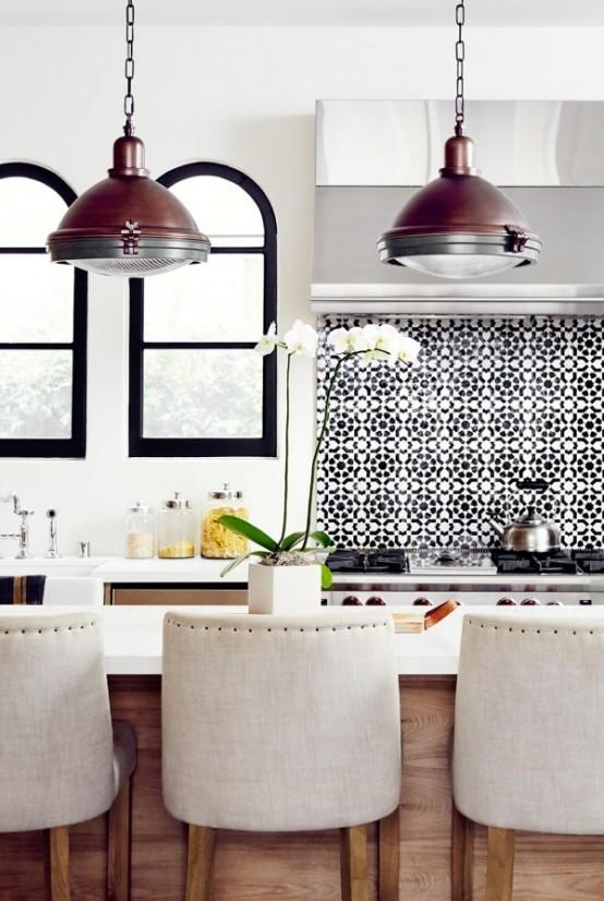 glam-kitchen