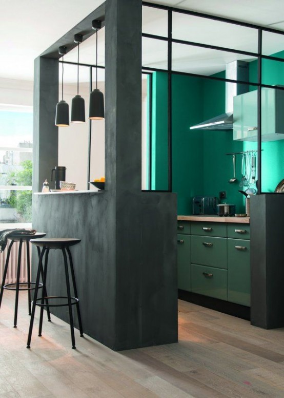 ideas-for-small-kitchens