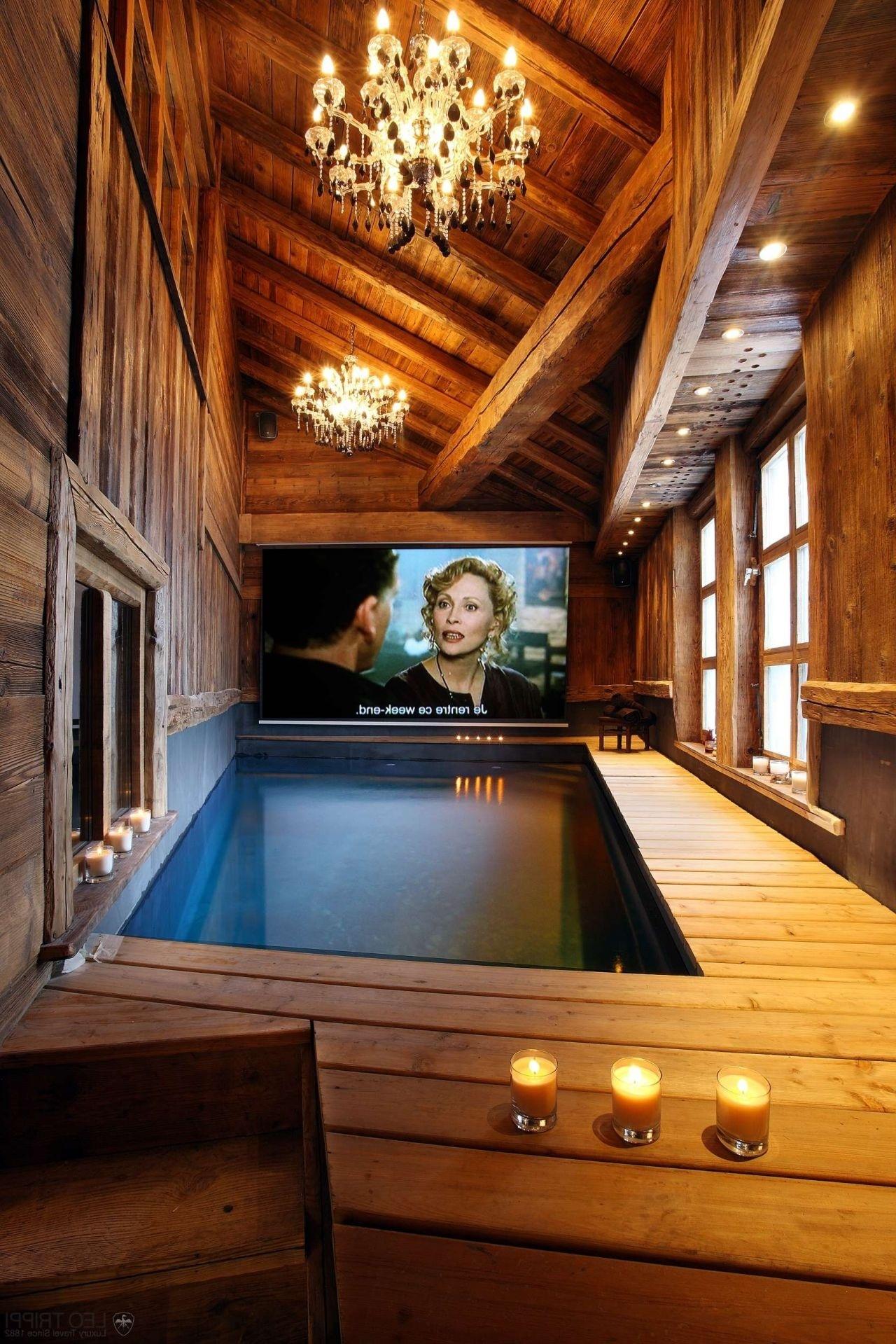 indoor-pool-indoor