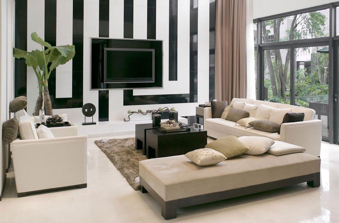 room-color-ideas-living-room-color-design-ideas