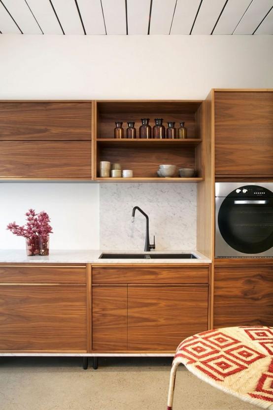stylish-kitchens