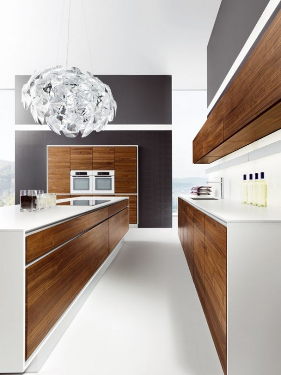 stylish-wooden-kitchens-all-white