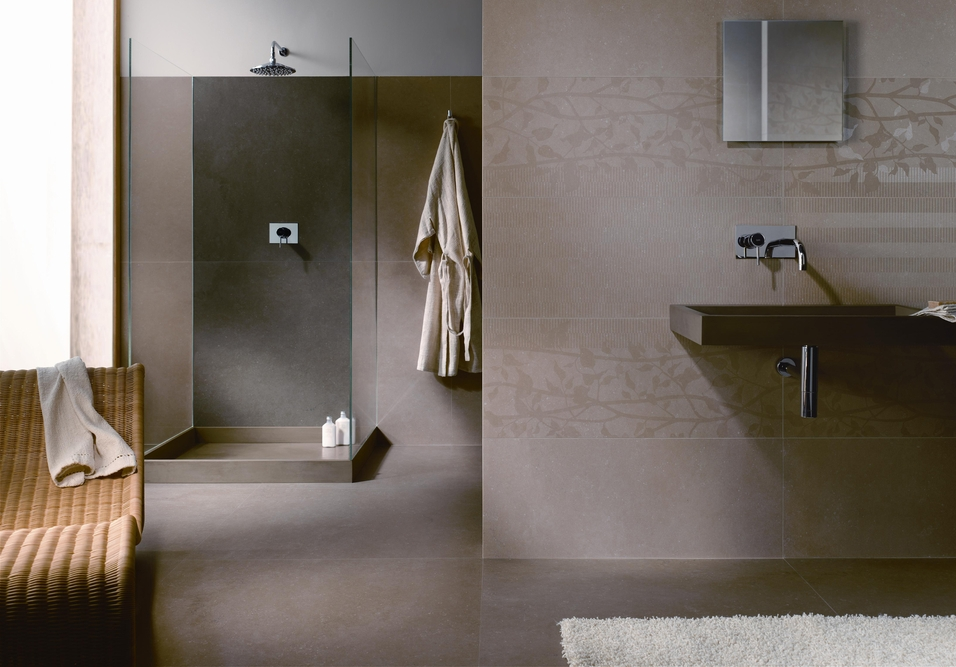35 best bathroom trends 2016 for The latest bathroom trends for 2016