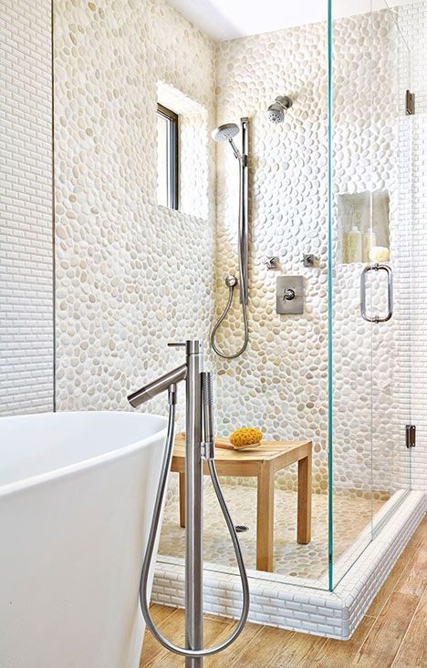 35 best bathroom trends 2016 for Toilet trends 2016