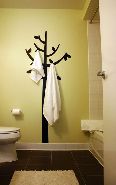 Adorable Kids Bathroom Decor Ideas