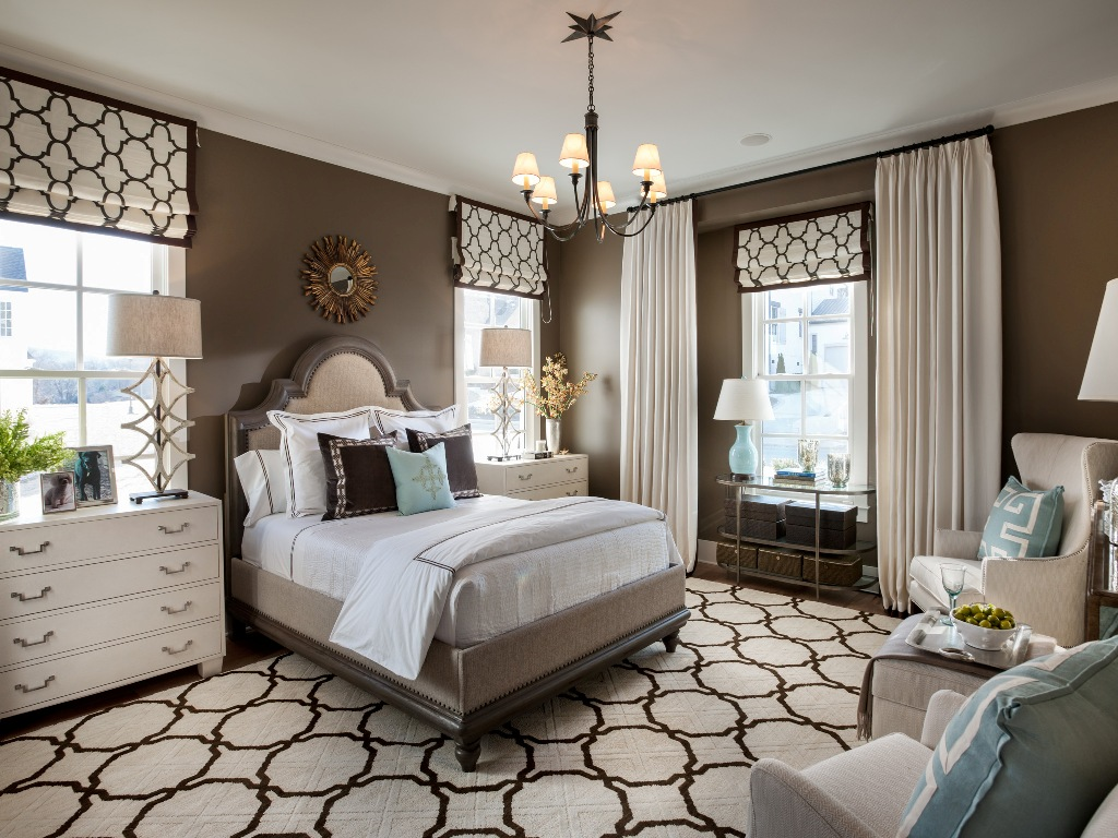 Master Bedroom Pictures
