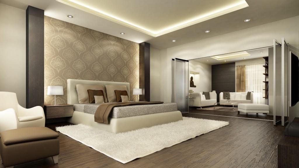 Master Bedrooms Celebrity Bedroom Pictures