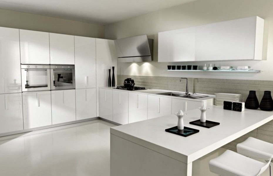 Modern-Kitchen-Colors-design-luxury-images