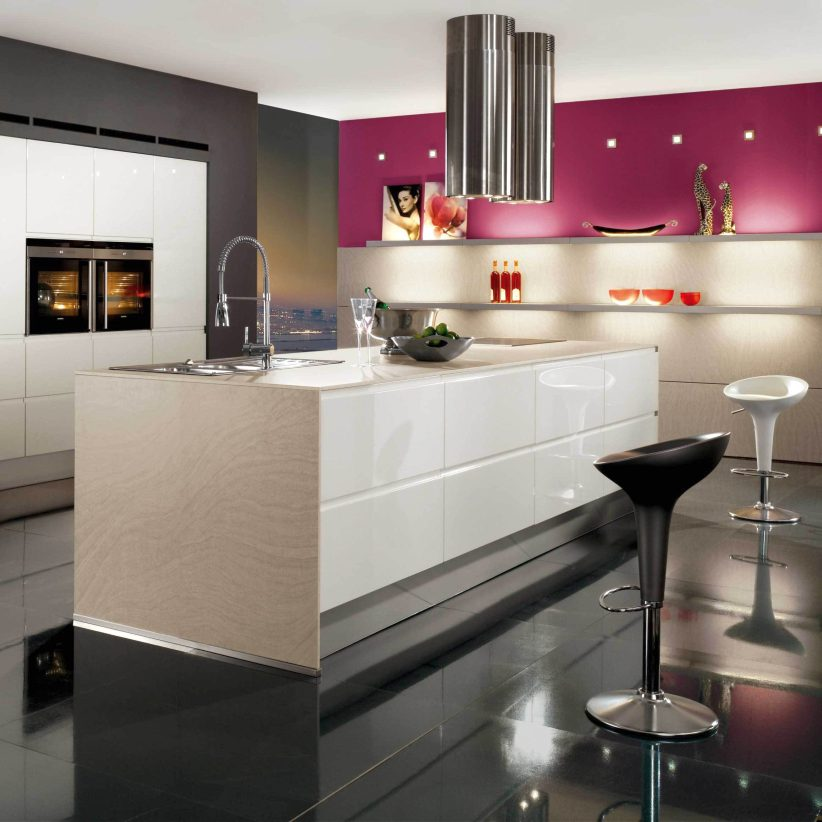 Modern-small-kitchen-designs-2016