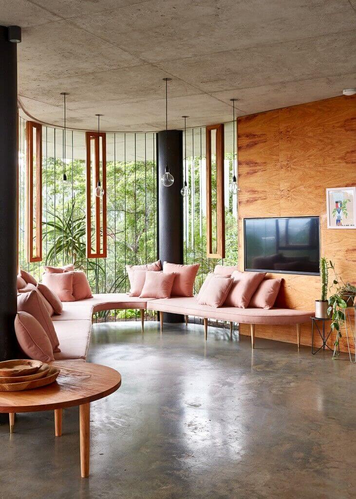 Room-Sofa-Ideas